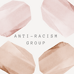 Sub Group Logos Square.png