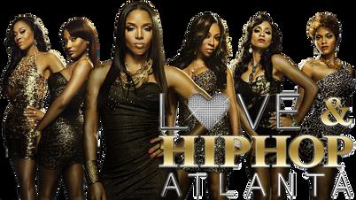 love-hip-hop-atlanta-504079c945829.png