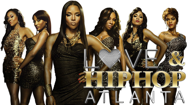 love-hip-hop-atlanta-504079c945829.png