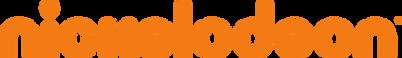 Nickelodeon_logo_new.svg.png