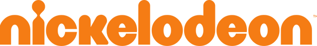 Nickelodeon_logo_new.svg.png