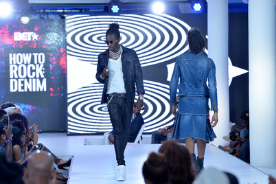 BET+How+To+Rock+Denim+Show+PHJ445hyRY0x.