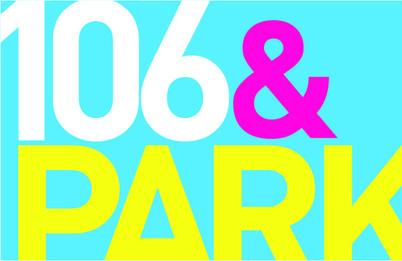 106ParK13_LogoA_Color.jpg