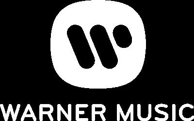 warner-music.png