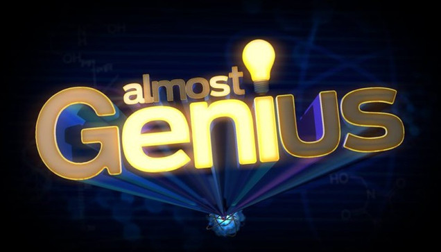 almost-genius-700x400.jpg