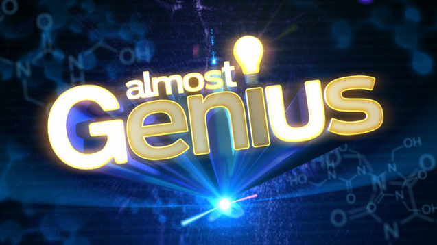 Almost-Genius_LOGO-1024x576.png
