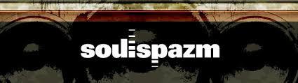 SoulSpazm