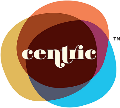 Centric_Logo.png