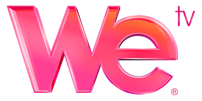 kisspng-logo-we-tv-brand-font-product-op