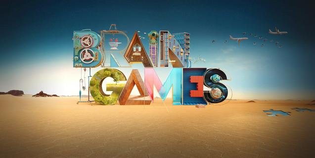 ngc-brain-games7.jpg