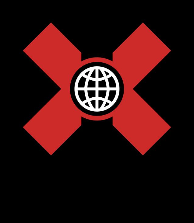 X_Games_logo.svg.png