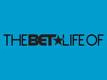 the-bet-life-of.jpg