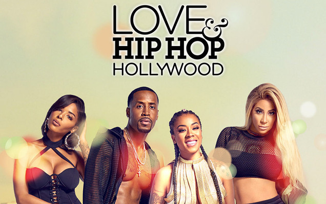 love-hip-hop-hollywood-season-4.jpg
