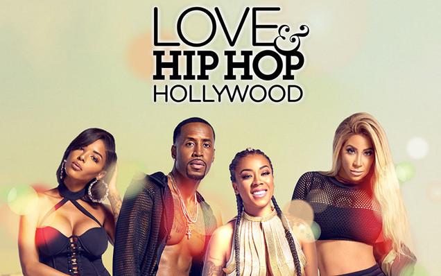 love-hip-hop-hollywood-season-4.jpg