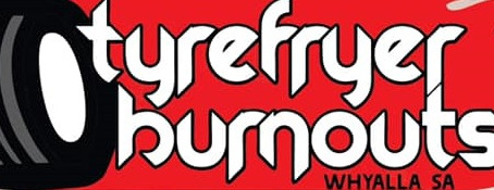 UPDATE: TyreFryers Burnout Competition