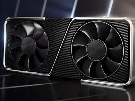 Graphics Cards UPDATE