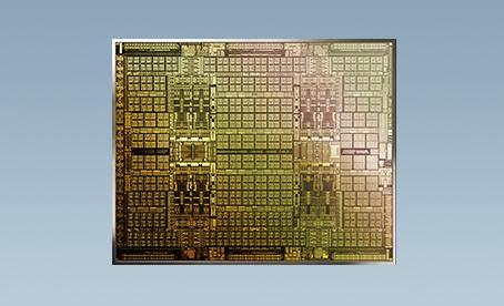 Dedicated GPUs for Professional Mining