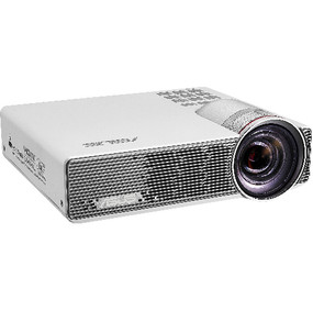 ASUS P3B Portable LED Projector, 800 Lum