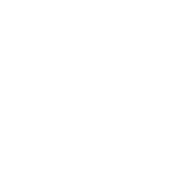noun_South America_188781 (1b).png