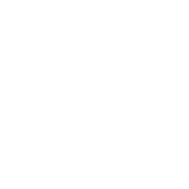 noun_Oceania_188778 (1b).png