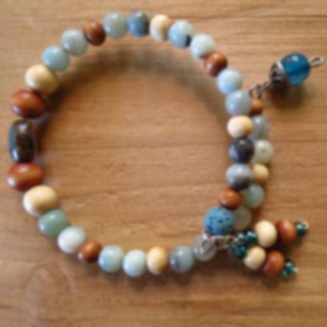 Berry Crisp bracelet1.jpg