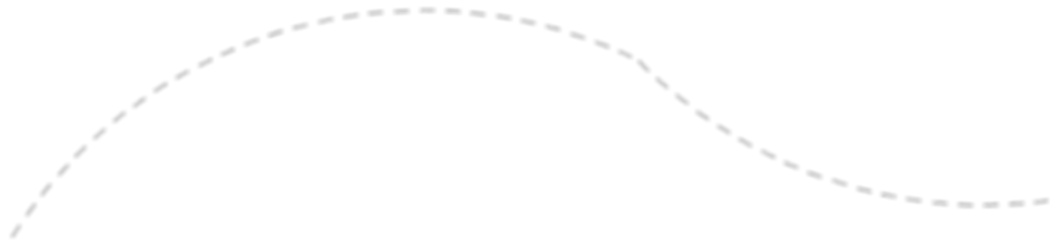 curved-line.png