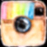 watercolor-instagram-icon