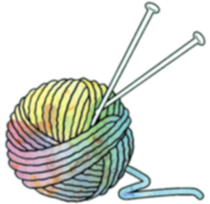 needles and yarn3c.png