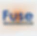 fuse washington logo