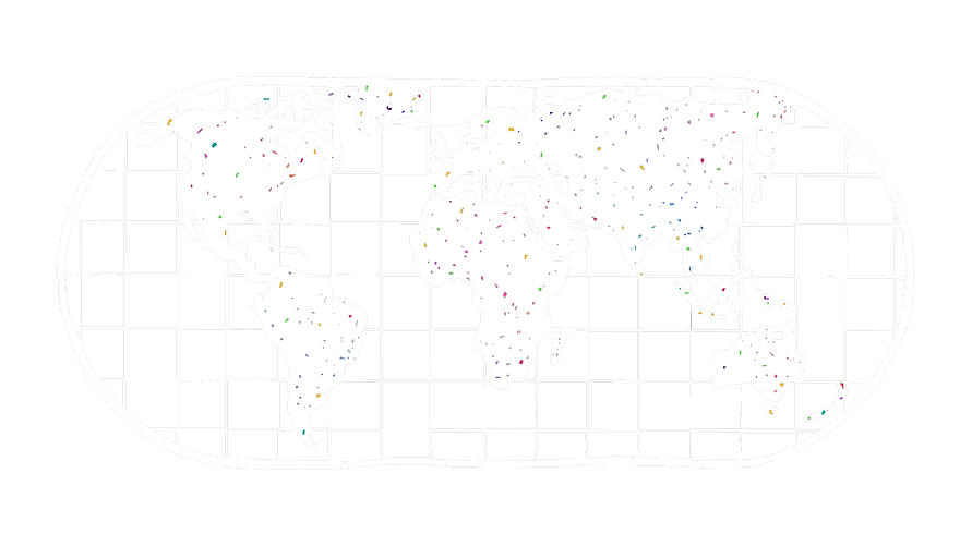 CC Header - World Map color.png