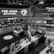 WSVN aerial newsroom bw.png