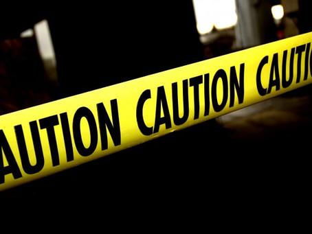 Tau Kappa Epsilon suspended pending investigation