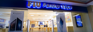 When it comes to computers, software or just technology in general, students can get a lot of discounts, deals and perks, especially if they take advantage of the free softwares FIU provides.