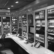 WSVN Satellite Center BW.png