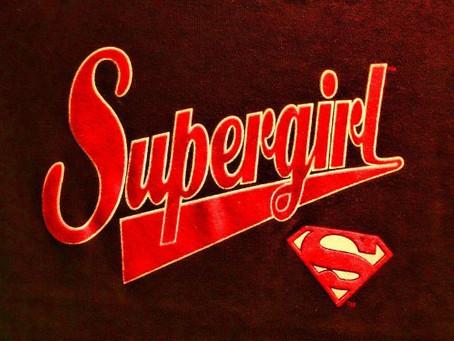 America looks to superheroes for hope
