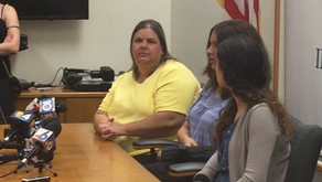 Mast@FIU assault victim asks for help in press conference