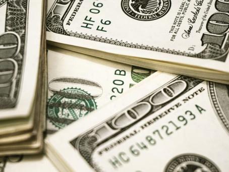 Florida Legislature passes million dollar budget for FIU initiatives