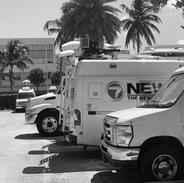 7News Vans BW.png