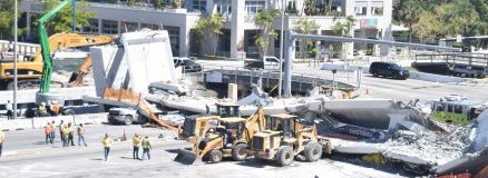What we know so far after FIU's bridge collapsed