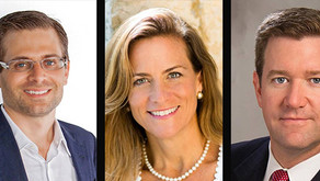 Six candidates run for three seats on Key Biscayne Village Council and make their case