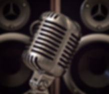 microphone-drawing-wallpaper-1.jpg