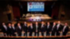 Spanish-Harlem-Orchestra-2.jpg