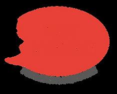 DroitEnfance_logo_XL_couleur_transparent