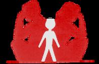 andes-nv-logo-150.png