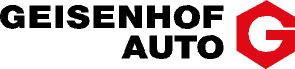 Logo Geisenhof GmbH.jpg