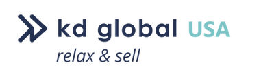 KDglobal_Logos-02.png