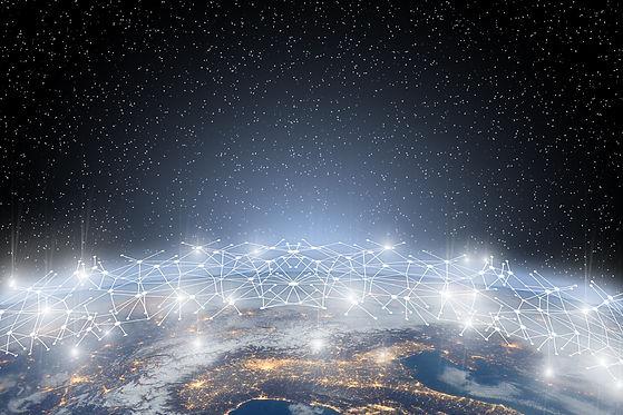 network-3524352.jpeg