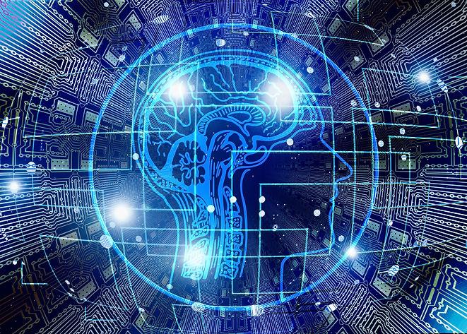 artificial-intelligence-3382507.jpeg