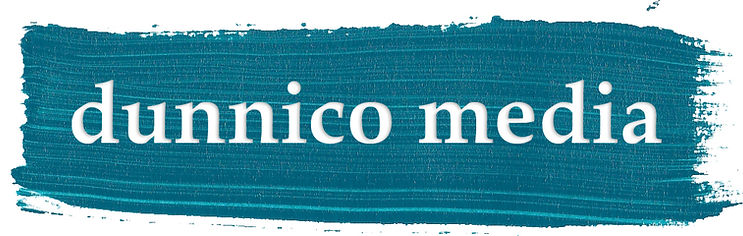 dunnicomedia_logo.jpg