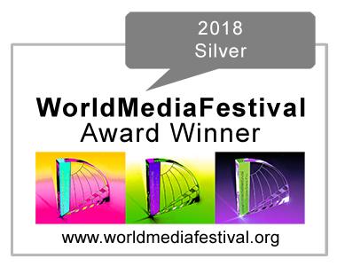 2018 WinnerLogos WMF Silver - Web.jpg